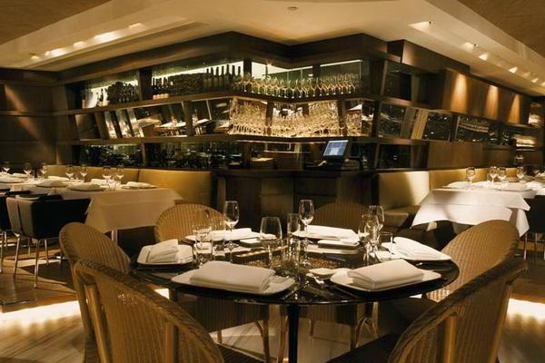 Mikla-Bar-Restaurant