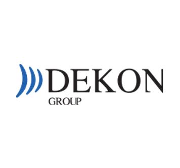 http://www.dekon.com.tr/en/