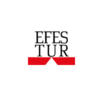 http://www.efestur.com/