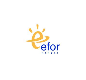 http://www.efor.org/