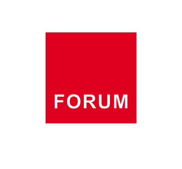 http://www.forumturizm.com.tr/