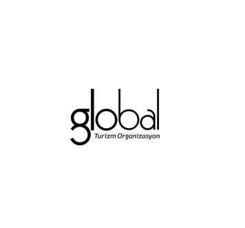 http://www.globalturizm.com.tr/