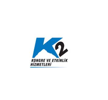 http://www.k2-events.com/