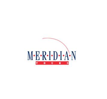 http://www.meridian.com.tr/MeridianTr/Default.aspx