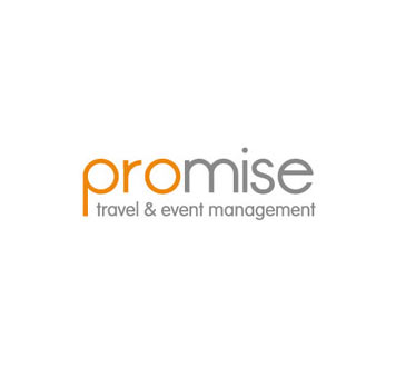 http://www.promisetourism.com.tr/#!/page_Home