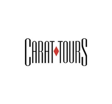 http://www.carattours.com/